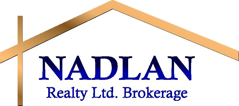 Nadlan realty ltd.